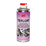 AT-Teflonspray-400-ml