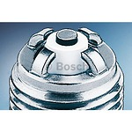 11-0853 | Bosch SuperPlus FGR7DQE+