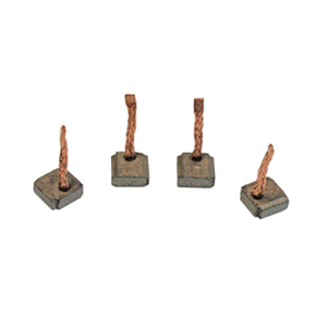11-8138 | Start-hiilet Bosch 5x12x11,6mm