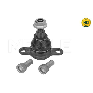 18-3874 | Alapallonivel VW T5 -3,0t Meyle-HD