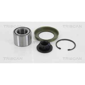 21-1794 | Takap laakeris Focus