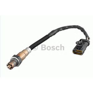 28-3954 | Ready-Fit lambda Renault 99- Bosch