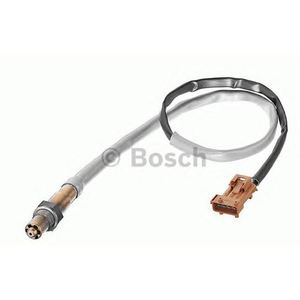 28-4001 | Ready-Fit lambda Saab 9-3 04-11 Bosch