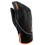 YOKO-Performance-Thermo-Windstopper-hanskat-musta-7