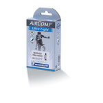 Michelin-AirComp-Ultralight-sisarengas-18-23622-60mm-Presta-venttiililla