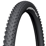 Michelin-Wild-Race-R2-TS-Ulkorengas-54-622