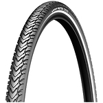 Michelin-Protek-Cross-Ulkorengas-37-622