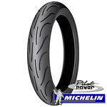Michelin-Pilot-Power-12065ZR17-MC-56W-TL-Eteen
