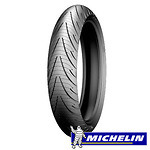 Michelin-Pilot-Road-3-11080R19-MC-59V-TL-Eteen