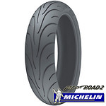 Michelin-Pilot-Road-2-16060ZR18-MC-70W-TL-Taakse