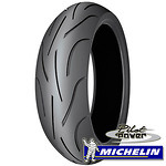 Michelin-Pilot-Power-18055ZR17-MC-73W-TL-Taakse