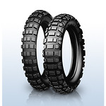Michelin-T63-8090-21-MC-48S-TT-eteen