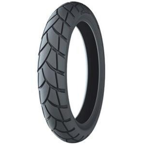 38-29172 | Michelin Anakee 2 100/90-19 M/C (57H) TL/TT Eteen