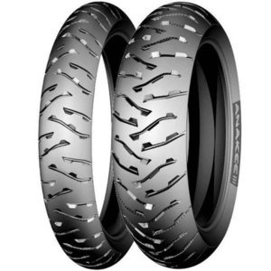 38-29191 | Michelin Anakee 3 130/80R17 (65H) TL Taakse