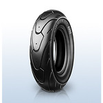 Michelin-Bopper-13090-10-61L-TLTT