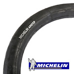 Michelin-offroad-sisarengas-250275-10-TR4