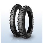 Michelin-Starcross-MH3-60100-14-MC-30M-TT-Eteen