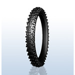 Michelin-Enduro-Competition-V-90100-21-TT-Eteen