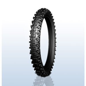 38-29268 | Michelin Enduro Competition V 90/100-21 TT Eteen