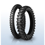 Michelin-Starcross-MS3-90100-16-MC-51M-TT-Taakse