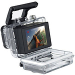 GoPro-LCD-Touch-BacPac-kosketusnaytto-Limited-edition