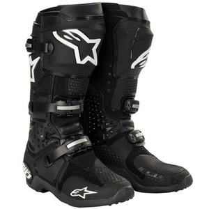 38-31504 | Alpinestars Tech 10 crossisaappaat musta 9