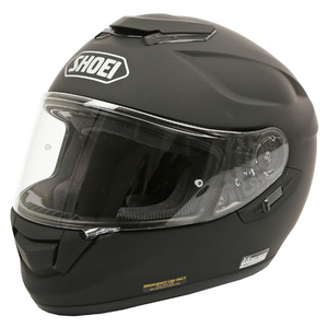 38-32705 | Shoei GT-Air kypärä mattamusta 2XL