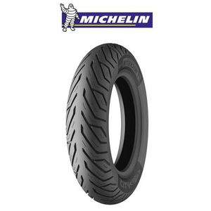 38-33183 | Michelin City Grip 90/90-14 M/C (46P) TL Eteen