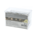 Led-valosarja-paristokayttoinen-20-LED
