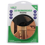 LED-valonauhasarja-5-m-IP20