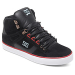 DC-Shoes-Spartan-High-WR-kengat-musta-105