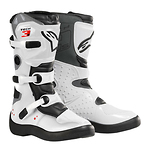Alpinestars-Tech-3-S-Junior-crossisaappaat--valkoinenmusta-37