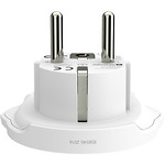 Skross-matka-adapteri-World-to-Europe
