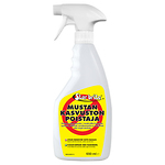 Star-brite-Homeenpoistoaine-650ml