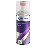 Hempel-Light-Primer-spray-off-white-031L