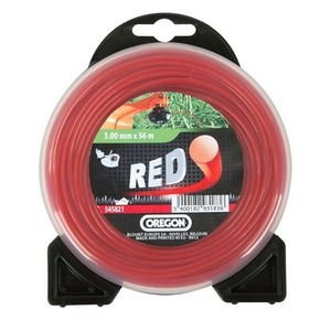 38-8924 | Oregon Redline siima 1,3 mm 15 m