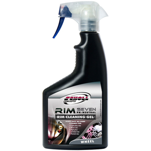 38-9487 | Scholl Concepts RIM 7 Rim Cleaner Gel 500 mll