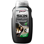 Scholl-Concepts-SKIN-Leather-Gel-250-g