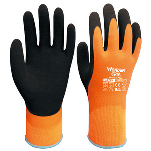 39-3461 | Wonder Grip® Thermo Plus koko 9