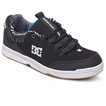 DC-Shoes-Syntax-KB-Ken-Block-kengat-mustavalkoharmaa