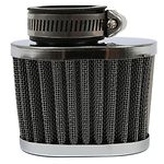 Power-Filter-ilmansuodatin-50-55-mm-ovaali