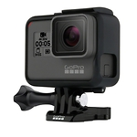 GoPro-HERO5-Black-actionkamera