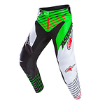 Alpinestars-Racer-Braap-Monster-ajohousut-34