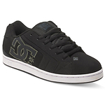 DC-Shoes-Net-kengat-musta