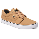 DC-Shoes-Tonik-TX-kengat-camelmusta-12