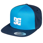 DC-Shoes-Snappy-lippis-sininen