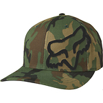 Fox-FLEX-45-Flexfit-lippis-camo