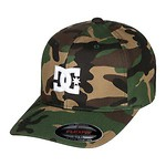DC-Shoes-lippis-Cap-Star-2-camo