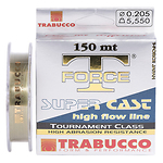 T-Force-Super-Cast-monofiilisiima-150m