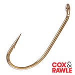Cox--Rawle-singles-hook-traditional-wet-sproat